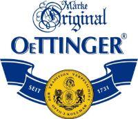 Oettinger Angebote