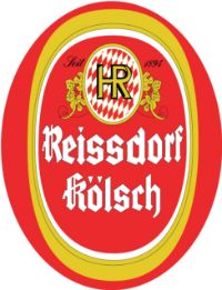 Reissdorf Angebote