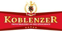 Koblenzer Angebote