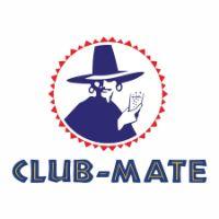 Club-Mate Angebote