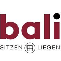 Bali Möbel Angebote