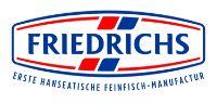 Friedrichs Angebote