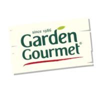 Garden Gourmet Angebote