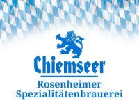 Chiemgauer Brauhaus Angebote