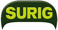 Surig