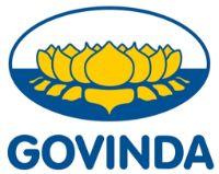 Govinda Angebote