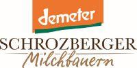 Schrozberger Milchbauern Angebote