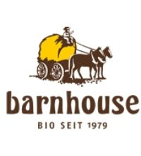 Barnhouse Angebote