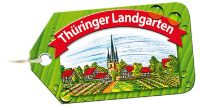 Thüringer Landgarten Angebote