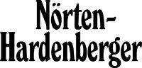Nörten-Hardenberger Angebote