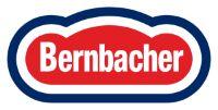 Bernbacher Angebote