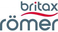 britax römer Angebote