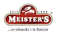 Meister's Bautzen Angebote