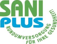 SaniPlus Angebote & Aktionen