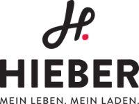 Hieber's Frische Center Angebote & Aktionen