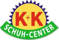 K+K Schuh-Center Angebote & Aktionen