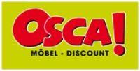 OSCA! Möbel-Discount