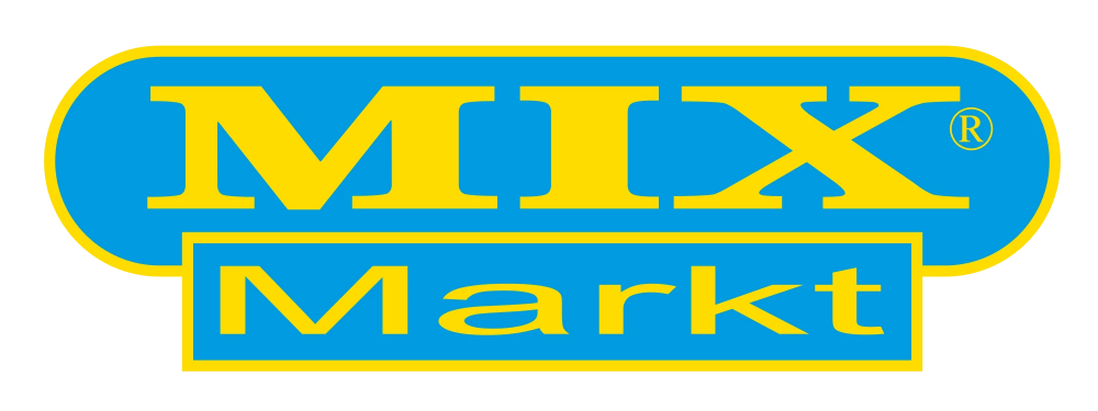 Mix markt bergedorf