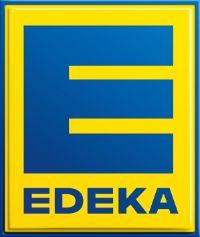 EDEKA Neukauf Angebote & Aktionen