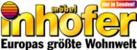 Möbel Inhofer Angebote & Aktionen