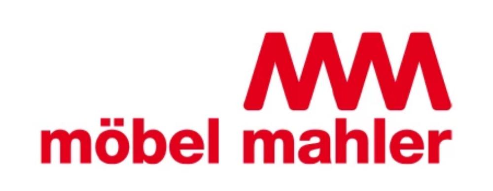 ᐅ Möbel Mahler Aktuelles Prospekt Juli 2019 Marktgurude