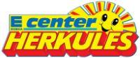 E Center Herkules