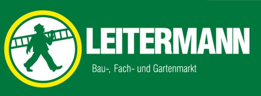 leitermann schmölln