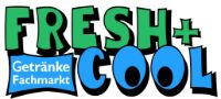 FRESH+COOL