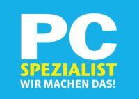 PC-SPEZIALIST Angebote & Aktionen