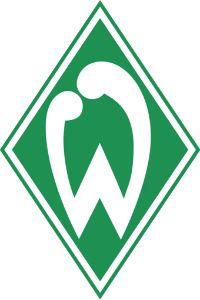 Werder Bremen Angebote & Aktionen