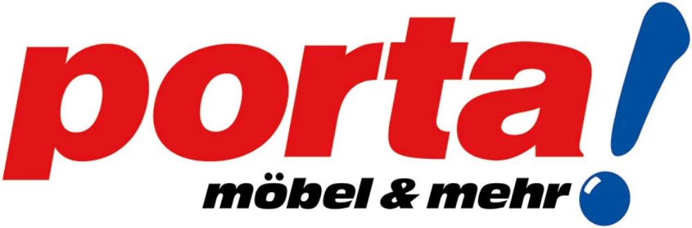 ᐅ Porta In Koblenz Angebote Aktionen Für Juni 2019 Marktgurude