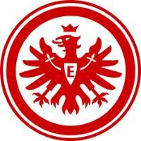 Eintracht Frankfurt Angebote & Aktionen