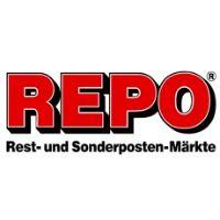 REPO-Markt Angebote & Aktionen