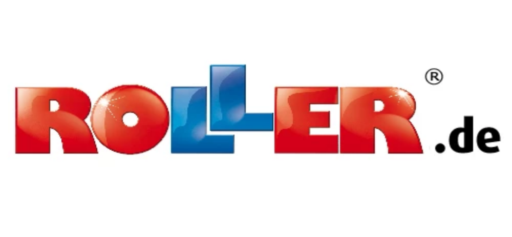 Roller Möbel Heidelberg