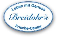 EDEKA Breidohr's Frische-Center