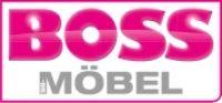 ᐅ Sb Möbel Boss In Göttingen Angebote Aktionen Für Juli 2019