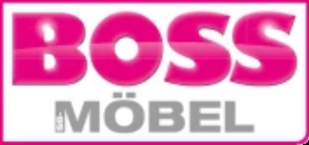ᐅ Sb Möbel Boss In Cottbus Angebote Aktionen Für Juli 2019