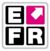 EFR Angebote & Aktionen