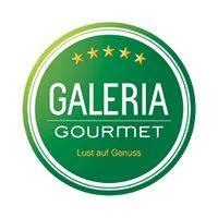 GALERIA Kaufhof Gourmet