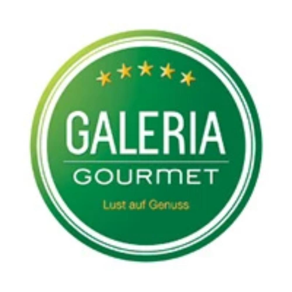 248c00c11da53 ᐅ GALERIA Kaufhof Gourmet in Halle (Saale): Angebote & Aktionen für ...