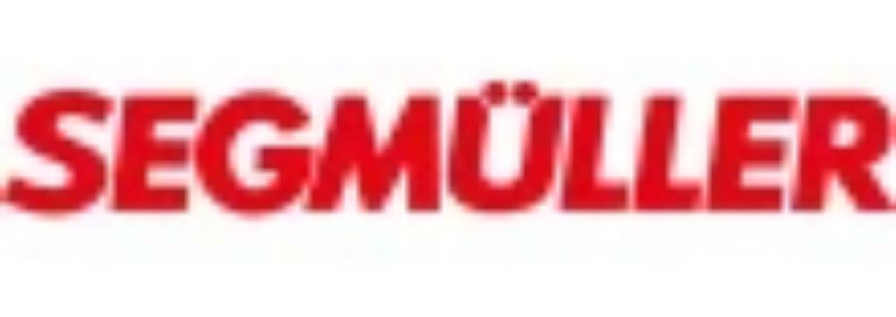 ᐅ SEGMÜLLER: 🔥 Aktuelles Prospekt - Juli 2019 - marktguru.de
