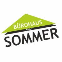 Bürohaus Sommer Angebote & Aktionen