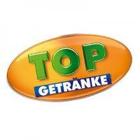 TOP Getränke