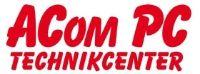 ACom PC Angebote & Aktionen