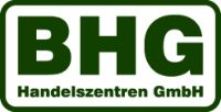 BHG Handelszentren