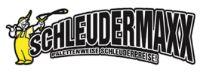 Schleuder-Maxx