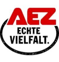 AEZ Angebote & Aktionen