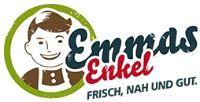 Emmas Enkel Angebote & Aktionen