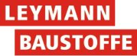 Leymann Baustoffe Angebote & Aktionen