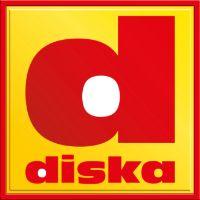 diska Angebote & Aktionen